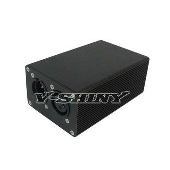 Multi-function Christmas Light Controller Box - Buy ...