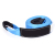 4T Elastic Towing Strap with Hook for Trucks