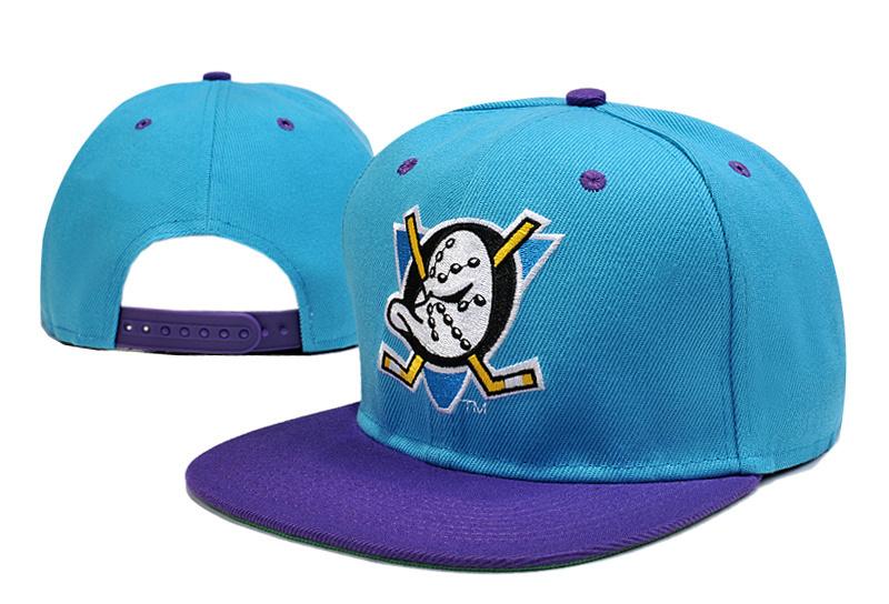 ... ireland buy summer hat ducks gorras planas nhl adjustable hats nhl  anaheim ducks snapback cap for a8b8c7c307e