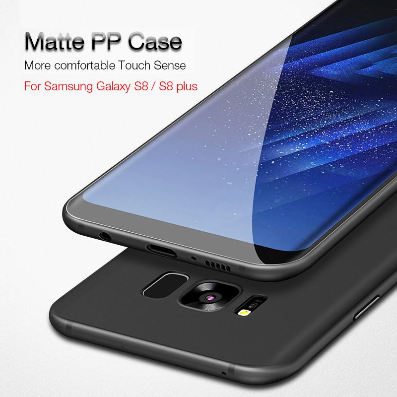 s8 thin case samsung