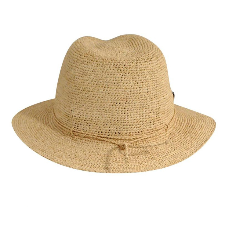 China Beach Hats dd4ac8120750