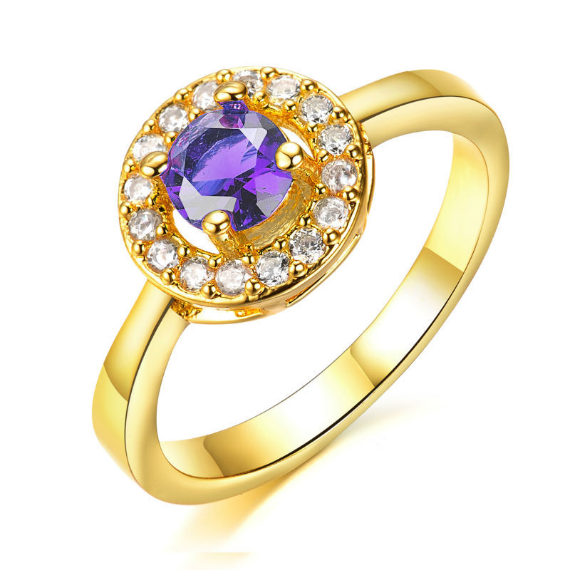 Alibaba Express In Spanish Wedding Rings 21 Carat Gold Jewelry Buy