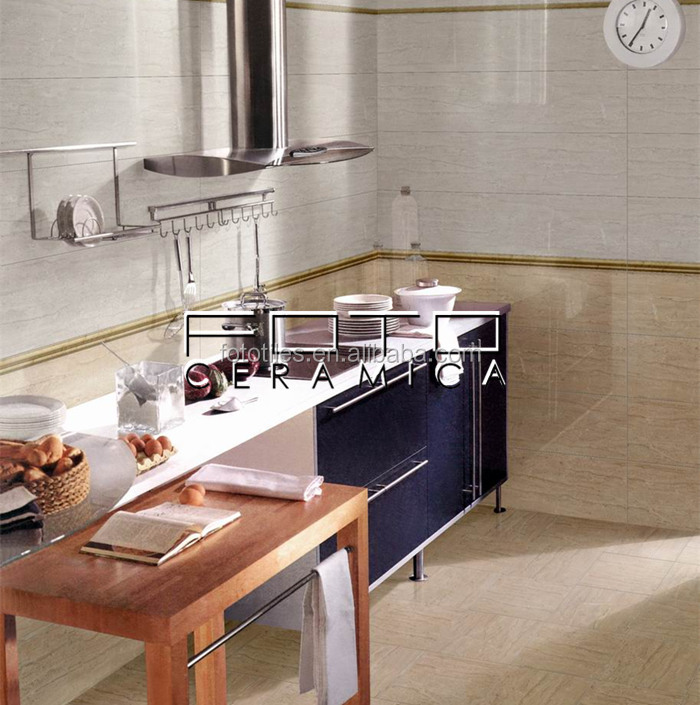Restaurant Kitchen Tile Flooring restaurant kitchen tile floor tiles wall ceramic tile made in