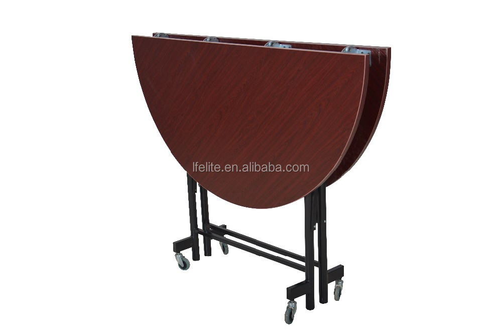 2016 Hot Sale Furniture Banquet Hotel Tables Buy Banquet Table Skirting Folding Banquet Table