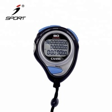 Waterbestendig Multifunctionele Professionele <span class=keywords><strong>Stopwatch</strong></span>