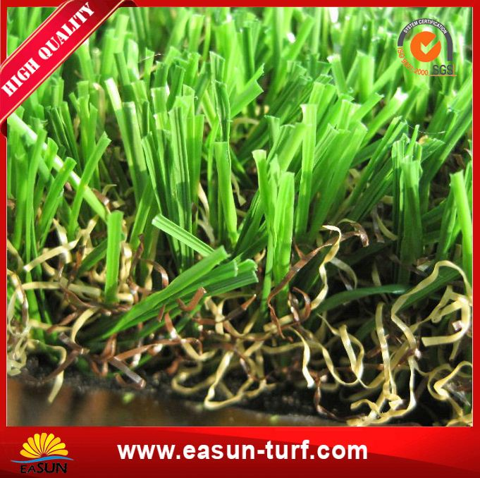 turf artificial grass green artificial grass best price artificial turf garden