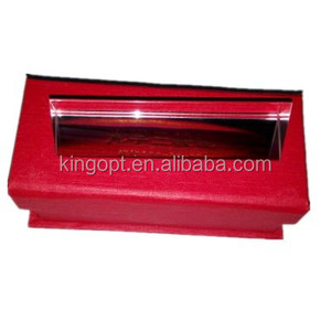 Kingopt Quartz triangular prism for sale