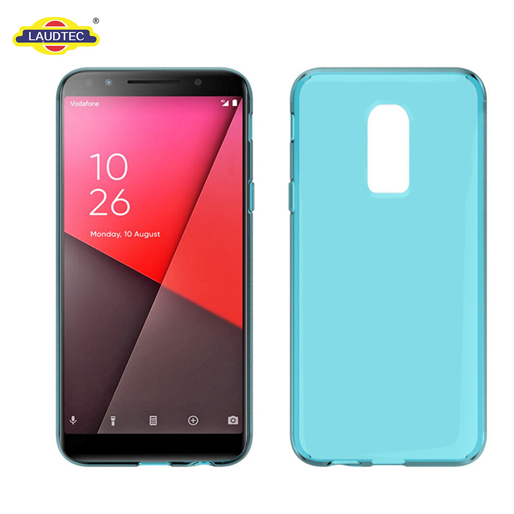 on sale df4c0 c121d Newest Tpu Case For Vodafone Smart N9 - Buy 2018 New Products Hot Selling  Mobile Phone Shell,Shockproof Slim Clear Cell Phone Case For Vodafone Smart  ...