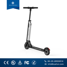 Fastwheel 1 second fast folding electric scooter sale cheap