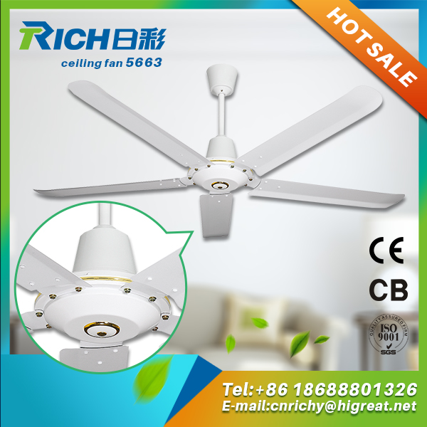 Alibaba Malaysia Chandelier Combo Blade Material Ceiling Fan - Buy ...