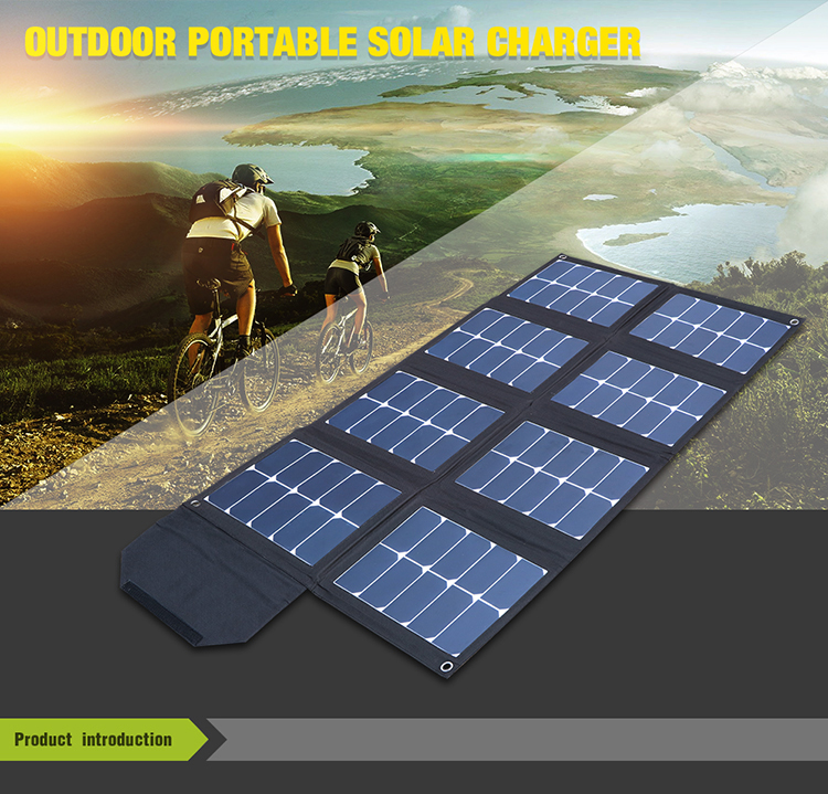 solar panel charger (1).jpg