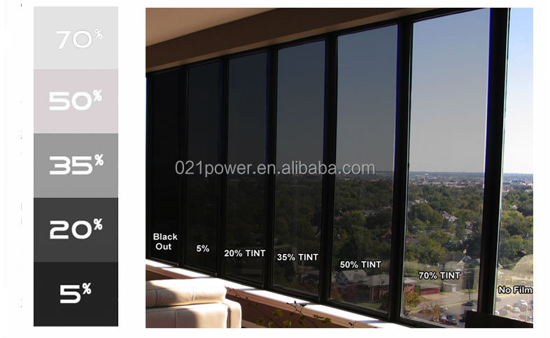 mirrored window film bq gila mirror reviews glass one way adhesive free static cling decorative privacy home depot