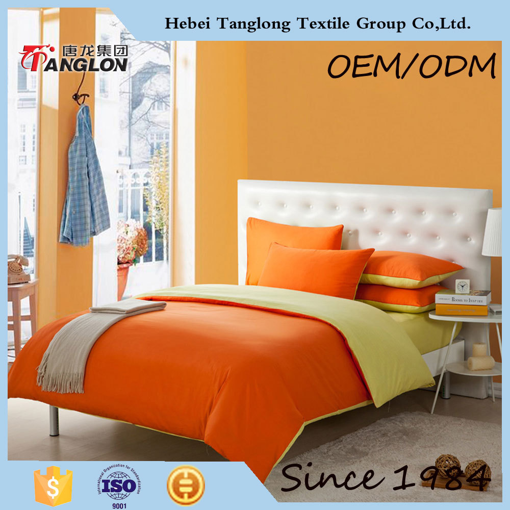 Fancy Bed Cover  Fancy Bed Cover Suppliers and Manufacturers at Alibaba com. Fancy Bed Cover  Fancy Bed Cover Suppliers and Manufacturers at