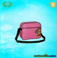 shoulder bag woman/school and college bags/ fashion college bags
