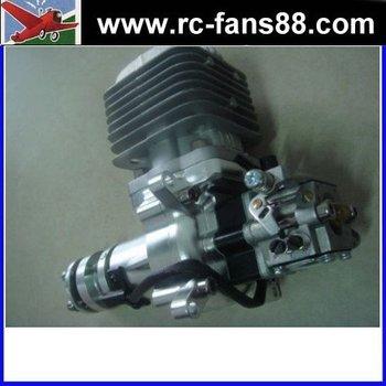 Dla32 32cc Gasoline Engine For Gas Rc Airplane - Buy Dla32 Gas Engine,32cc  Gas Engine,Gas Engine For Airplane Product on Alibaba com