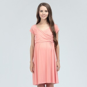 Dresses For Breastfeeding Mothers 8e96efc3a