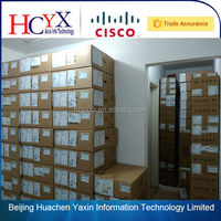 Buy 10 100 switch WS C2960 48TC in China on Alibaba.com