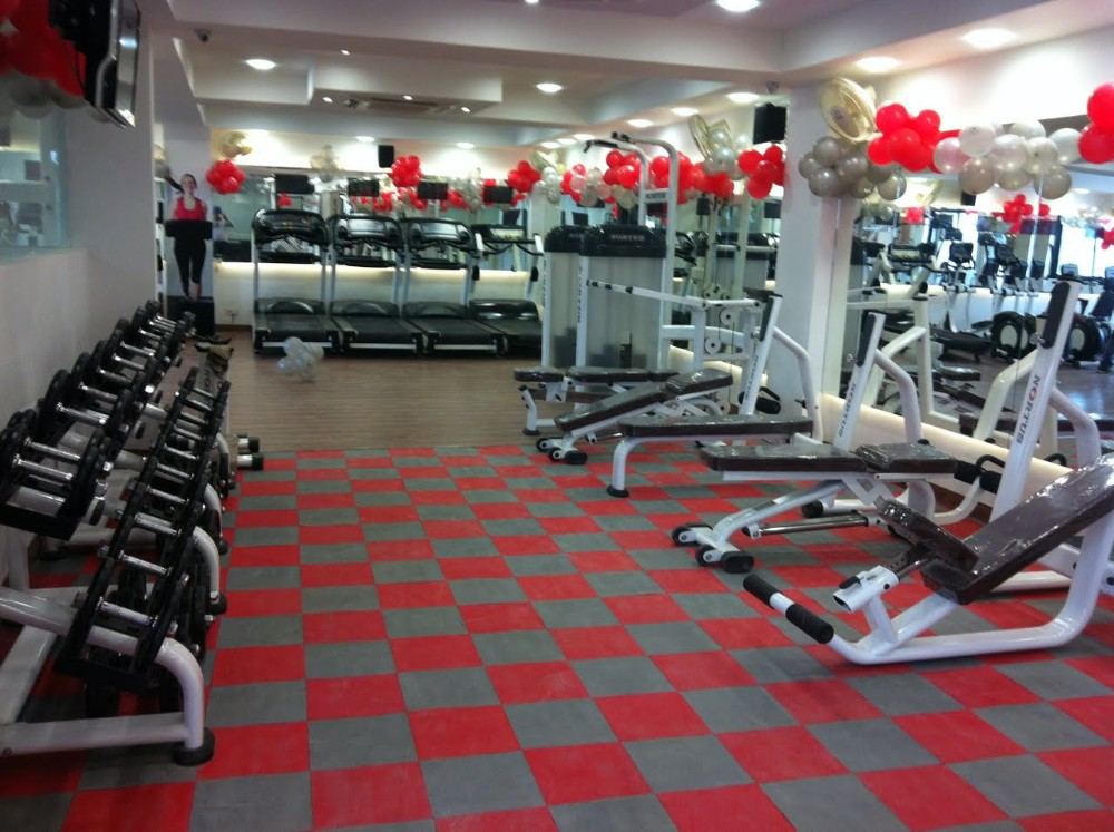 India Gym Flooring Wholesale Alibaba