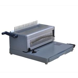 China Electric Binding Machine, China Electric Binding