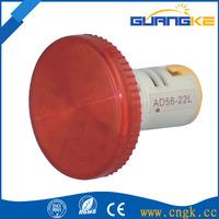 Ad22b-22ds Pilot Lamp