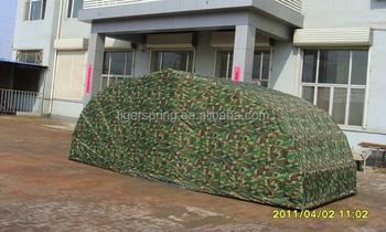 Outdoor Folding Portable Tent Garage - Buy Portable Tent ...