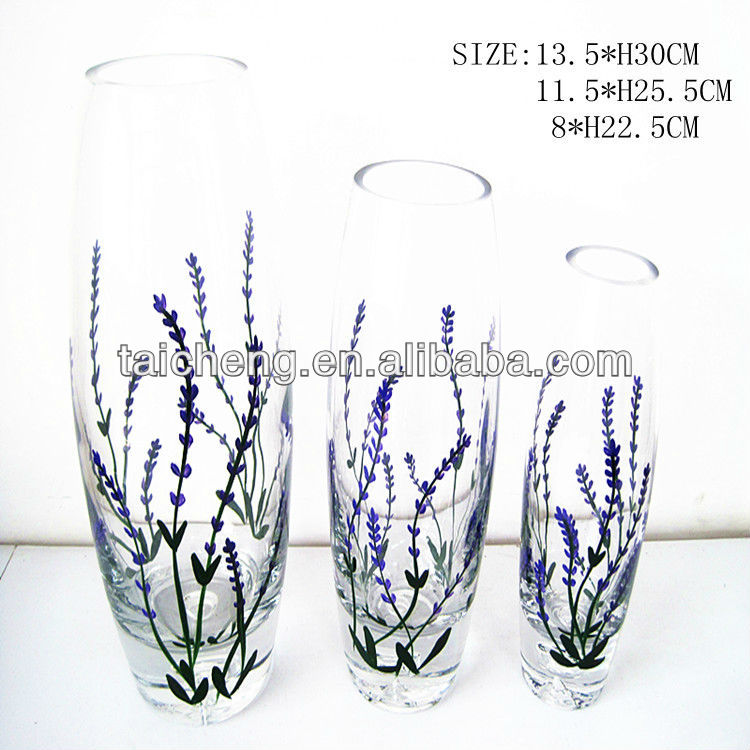 Decorative Metal Vase Design Vase Designer Glass Vases Buy
