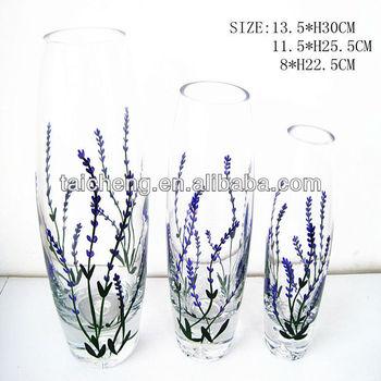 Decorative Metal Vase Design Vase Designer Glass Vases Buy