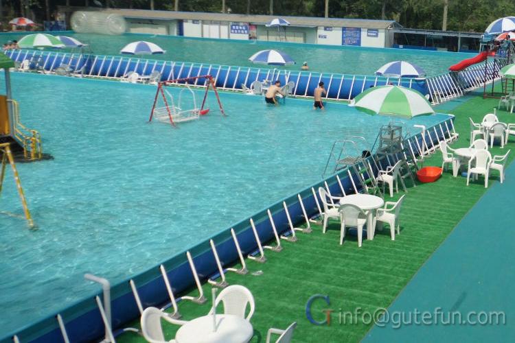 Mobile Swimming Pool Equipment China Buy Swimming Pool Equipment China Swimming Pool Equipment