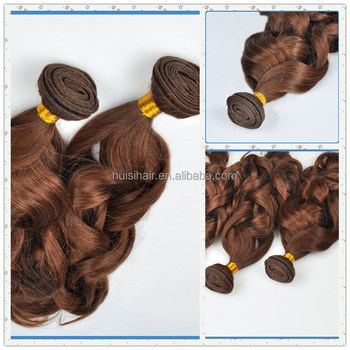 New coming trending high demanded products list of hair weave new coming trending high demanded products list of hair weave fashion chocolate brand hair pmusecretfo Images