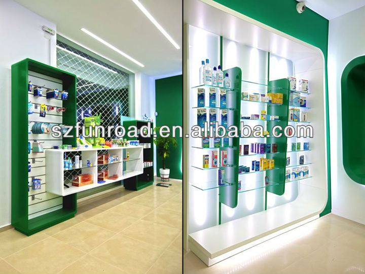 pharmacy shop interior design pharmacy shop interior design - Pharmacy Design Ideas