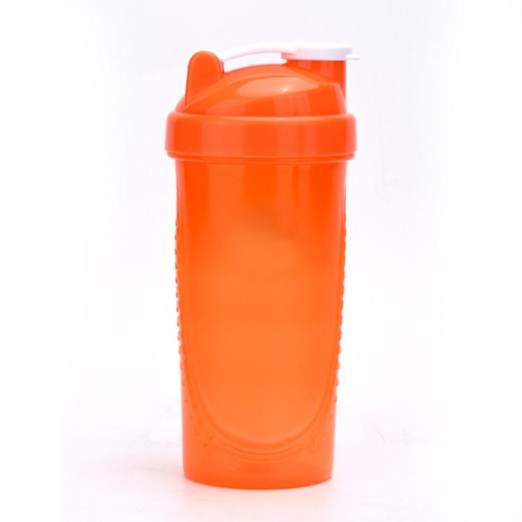 Custom Sports Water Bottles