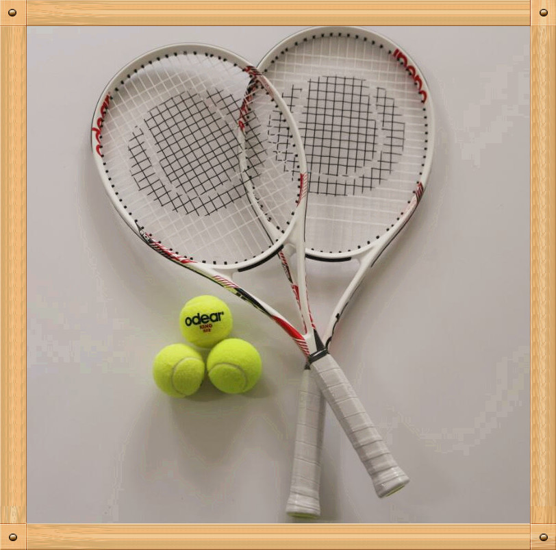 Head design your own tennis racket professional