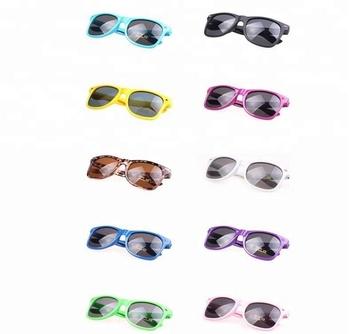 187e99d06b Fashion china custom sun glasses women man vintage retro sunglasses 2018  hot sale sun glass wholesale