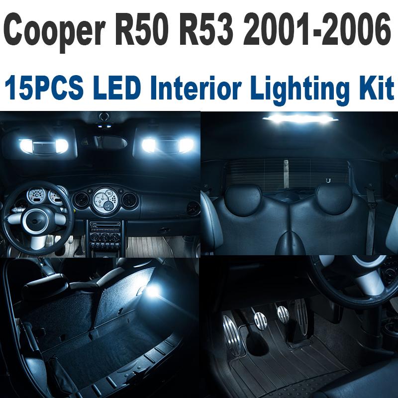 mini cooper auto promotion achetez des mini cooper auto promotionnels sur. Black Bedroom Furniture Sets. Home Design Ideas