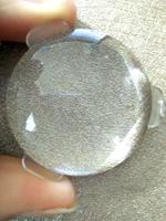 Cheap Large Google Lens 37mm Acrylic Double Convex Aspheric Lens ...