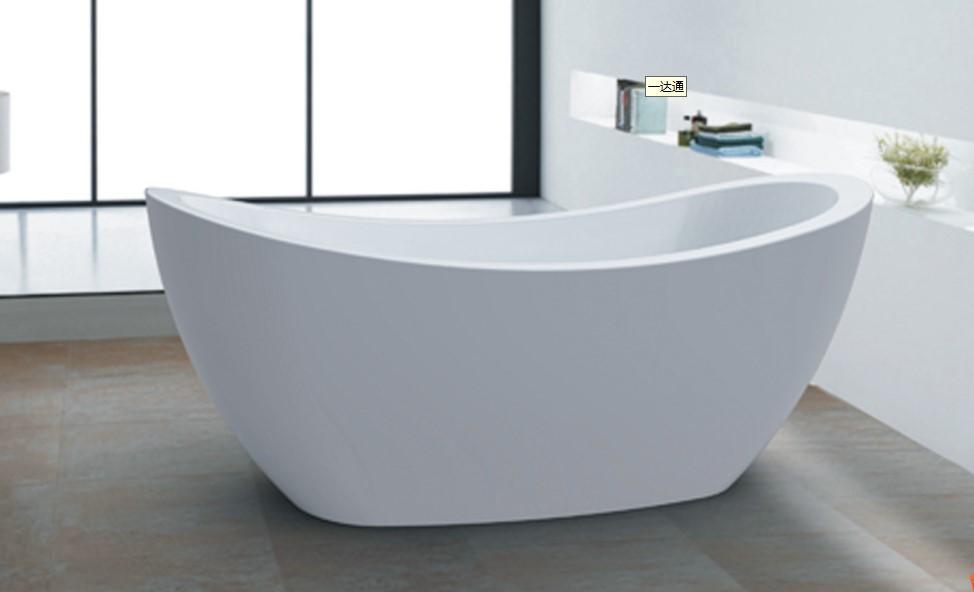 Vasca Da Bagno Gonfiabile Per Adulti : Vasca da bagno gonfiabile adulto vasca da bagno portatile buy