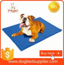 Best Selling Products 2017 Manufacturer Wholesale Good Price High Durability Pet Cool Mat