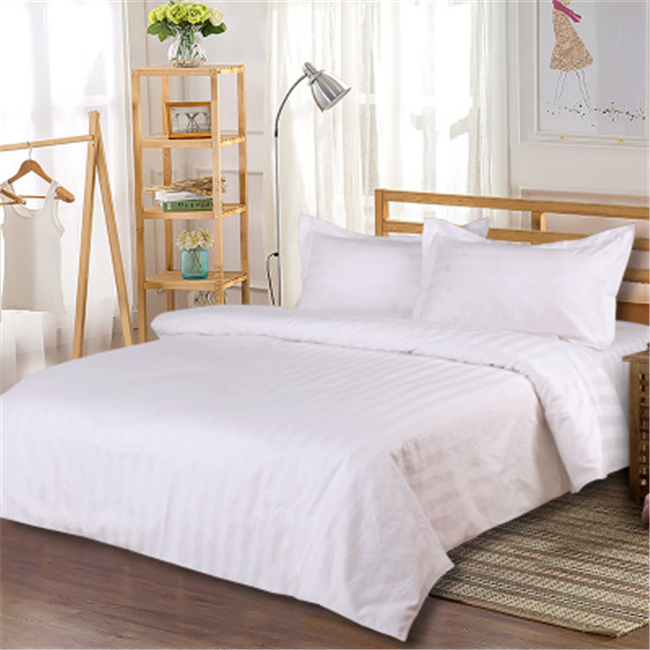 Paypal Acceptable Bed cover design bed set duvet cover with custom size