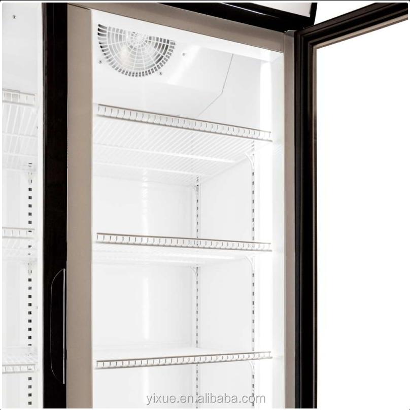 Tolle Pepsi Kühlschrank Fotos - Innenarchitektur Kollektion ...