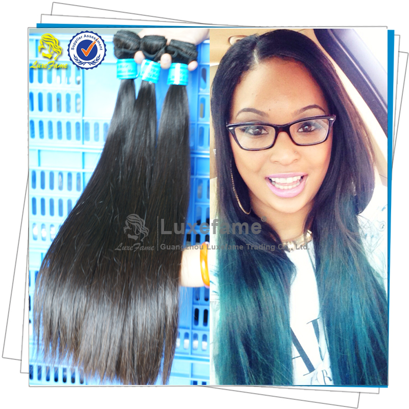 Hair Weave Washable Hair Weave Washable Suppliers And Manufacturers