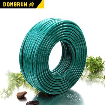 Good Price Walmart Best Lowes 1 2 Inch High Pressure Water Hose Flexible  Pvc Expandable Garden