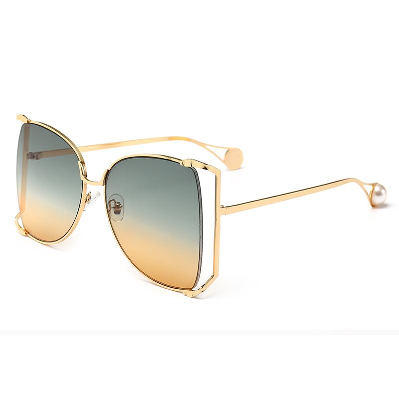 4e4cf3b5866c5d Vind de beste pearle bril fabricaten en pearle bril voor de dutch  luidspreker markt bij alibaba.com