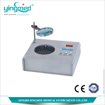 Automatic Colony Counter Price