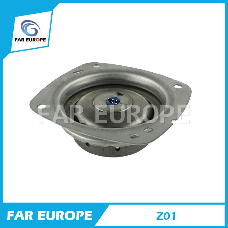 High Quality Airbag Inflator for VW Magotan