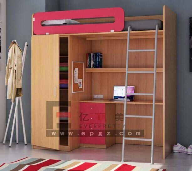 Furniture Design Karachi combination bedroom furniture wholesale cheap bed set,furniture