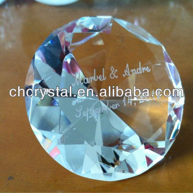 Buy Cheap China Diamond Wedding Table Products Find China Diamond