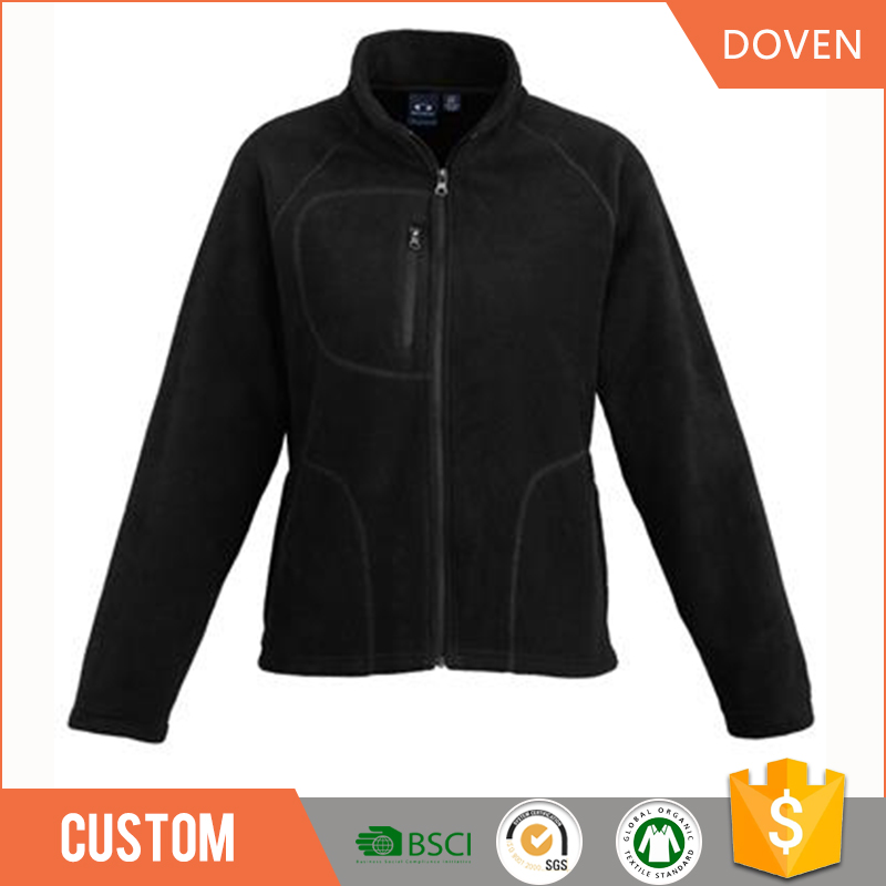 multi types Polyester/Nylon/cotton warm winter jacket