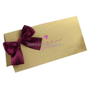 Farfalla Biglietti Di Auguri Personalizzati Carte Di Buon Compleanno