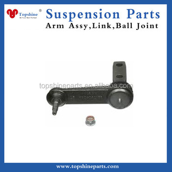 Car Parts Auto Spare Parts- Idler Arm K7347 From China ...