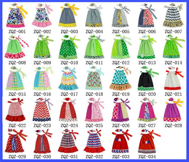 HTB1FQTnHpXXXXXxXVXXq6xXFXXX1 2015 hot selling baby girl summer dress baby clothes manufacturers,Childrens Clothes Usa